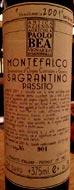 passito2001WEB