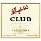 penfolds-clubWEB