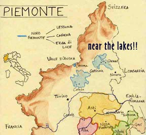 piemonte_map_scan_2010WEB