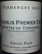 piuze-monte-tonerre12