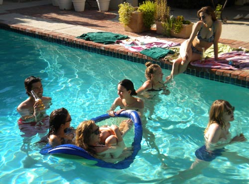 poolpartyJul2011WEB wine grapes verdejo value value value u20 rose paso robles muscadet malvasia bianca lujan de cuyo la culture loire valley gamay chardonnay cabernet sauvignon cabernet franc beaujolais argentina 