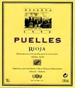 puelles_01WEB