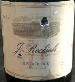 rochchard00WEB wine grapes value value value u20 syrah sonoma russian river valley piemonte paso robles northern italy nebbiolo malbec loire valley grenache chardonnay barbaresco 