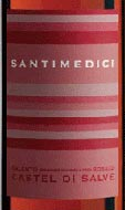 santimedicirosatoWEB wine grapes vermentino value value value southern italy russian river valley rose pinot noir piemonte northern italy lodi barolo