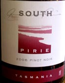 southPNWEB wine grapes santa rita hills pinot noir new zealand gamay beaujolais
