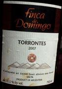 torrontes07WEB