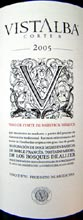 vista corte b05WEB wine grapes value value value u20 syrah santa rita hills pinot noir mendoza malbec gamay beaujolais argentina 