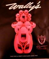 wallys-cat-2013WEB